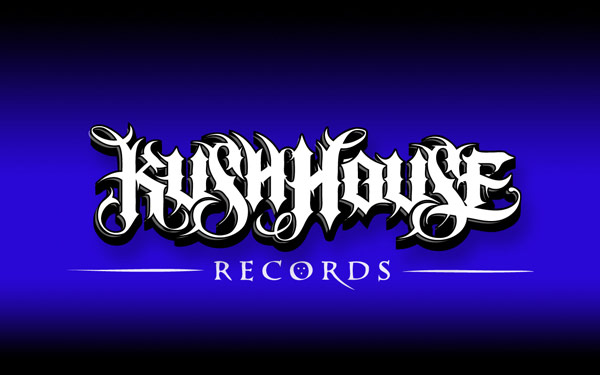 Kush House Wallpaper